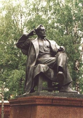 Shishkov